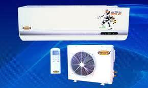 Ac Portable Merk Honshu supplier agen service air conditioner l ac honshu malang