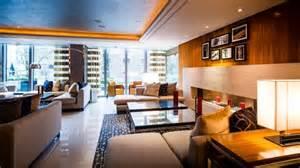 marriott executive apartments west india quay