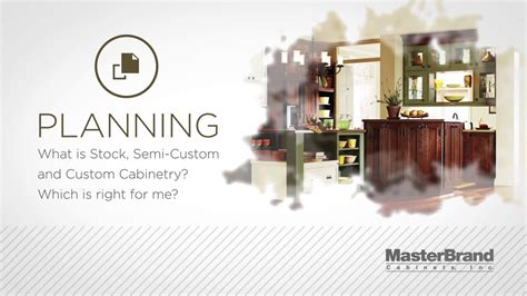 masterbrand cabinets lexington nc master brand cabinets inc www redglobalmx org