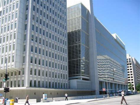 world bank office world bank headquarters washington d c