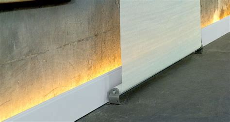 Baseboard Lighting by Pin By Sherry Ballard On For The Home