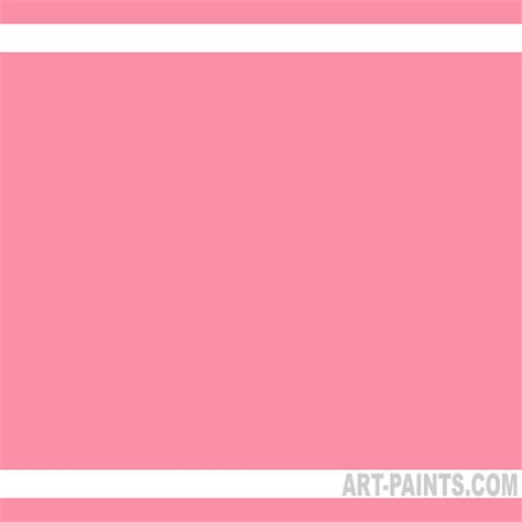 pink paint colors pink opal stains stained glass and window paints inks and