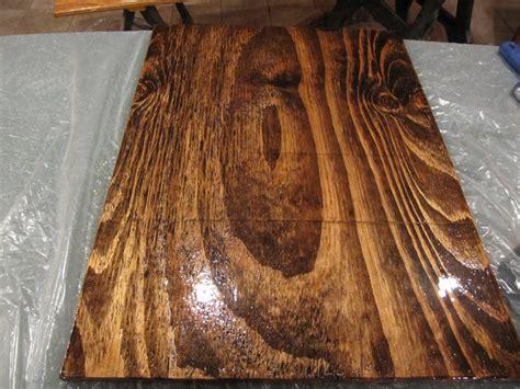 normal piece  construction grade plywood  coats