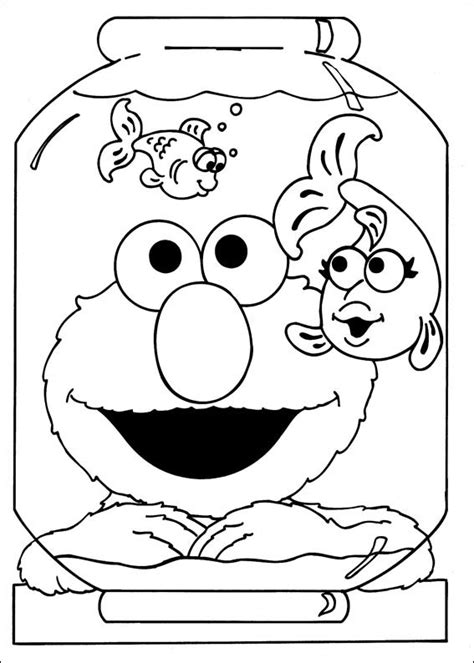 e for elmo coloring page elmo coloring pages letter e coloring pages