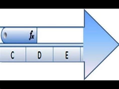 cara membuat garis horizontal di ms word cara membuat garis vertikal atau horizontal di microsoft