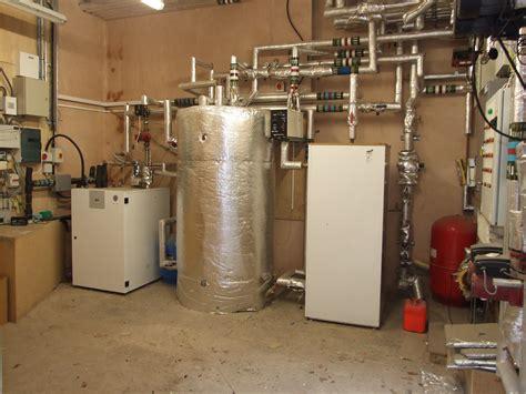 heat room edinburgh world heritage microgeneration