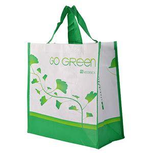 Myers Mygreenbag by My Green Bag