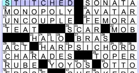 usa today crossword not updating usa today crossword answers apr 24 2014 usa today