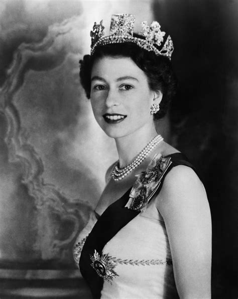 queen elizabeth 2 congratulations to her majestry queen elizabeth ii her