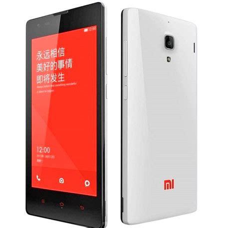 392 Xiaomi Redmi 1s 8gb xiaomi redmi 1s 1gb 8gb dual sim white reviews price buy at nis store