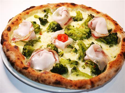 ristoro la dispensa pizza ristoro la dispensa