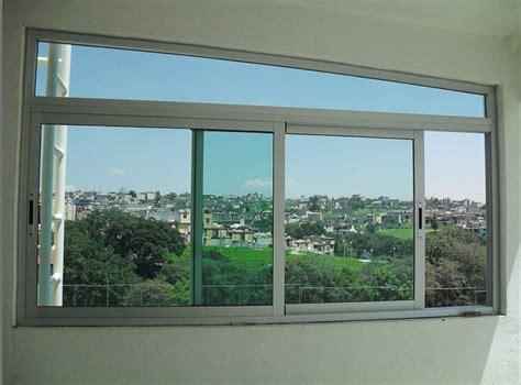 imagenes libres de ventanas ventanas de aluminio y canceles templados atizap 225 n de