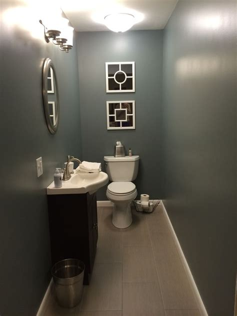 images about bathroom on pinterest vanities valspar and framing 57 best images about half bath on pinterest small