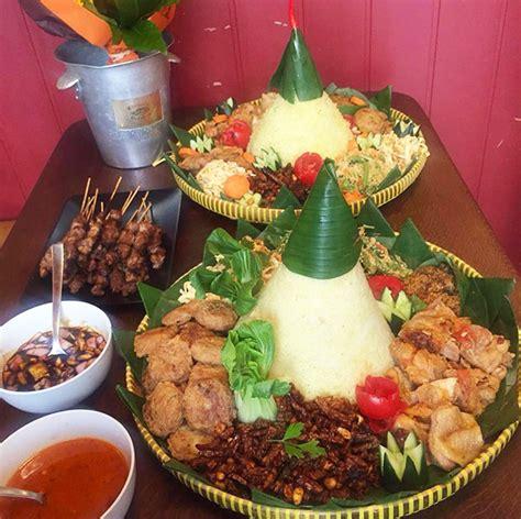 cuisine javanaise restaurant asiatique 224 nantes la s 233 lection du bonbon