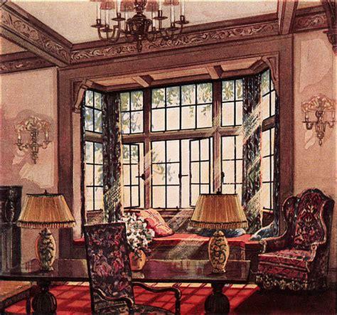 interior design 1920s home 1930 fenestra window ad fenestra casement window ads are