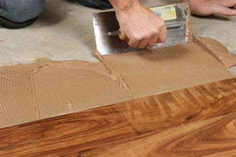 epoxy vapor barrier wood floor adhesives wood floor