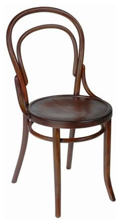st germain bistro chairs pair traditional dining