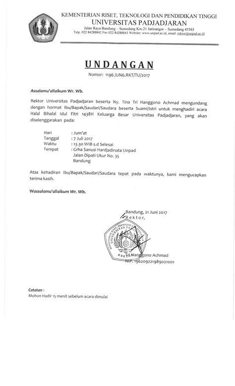 undangan arisan keluarga bahasa sunda 58 images menulis surat