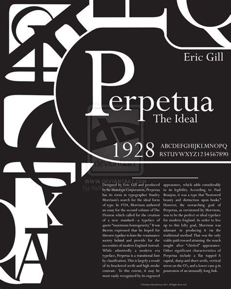 font poster typography fonts posters www pixshark com images