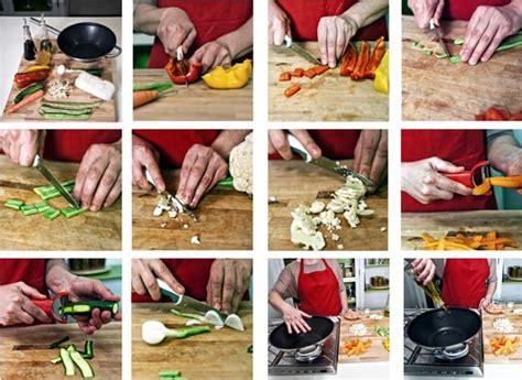 cucina wok ricette la cucina con la wok sana veloce e gustosa melarossa