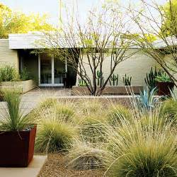 View All Southern California Landscaping Pictures » Ideas Home Design