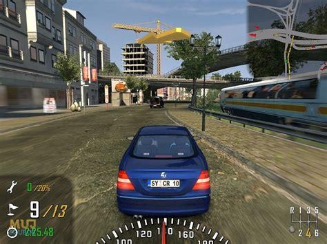 Cobra 11 Auto Crash by Alarm For Cobra 11 Autobahn Pursuit Crash Time I Ke