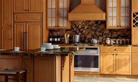 84 lumber kitchen cabinets 84 lumber world trade