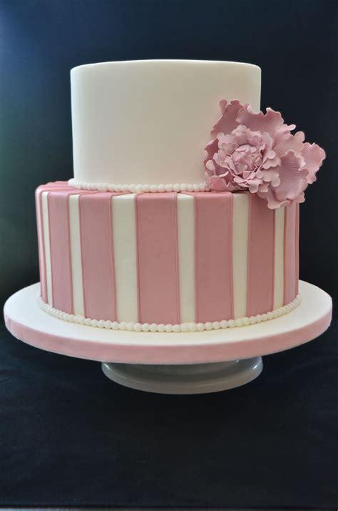 tarta fondant dos pisos tarta boda dos pisos bodas dos pisos