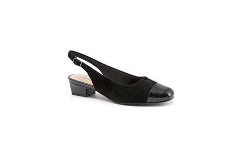 most comfortable office shoes for women the most comfortable dress shoes for women travel leisure