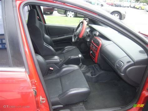 Srt4 Interior by 2004 Dodge Neon Srt 4 Interior Photo 52904733 Gtcarlot