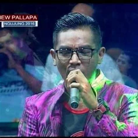 download lagu dangdut terbaru mp3 om new palapa download lagu new palapa full album rar