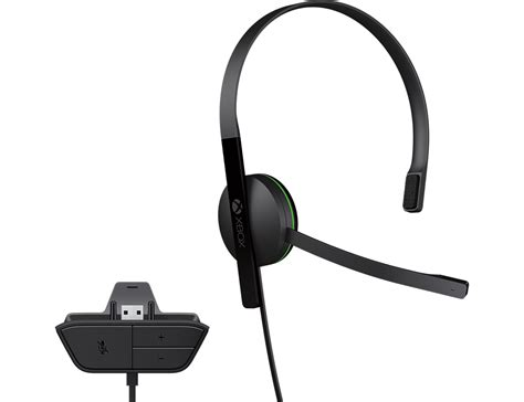 Xbox One Chat Headset Xbox | xbox one chat headset xbox canada