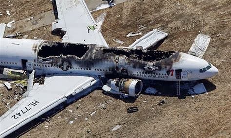 plane crash 74 scientists dead in plane crash is it really a