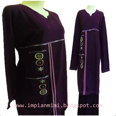 Tshirt Muslim 4 Roffico Cloth t shirt muslimah sik clothing galeri muslimah impian mimi