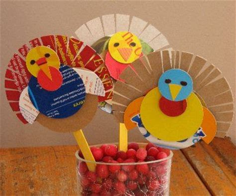 thanksgiving centerpiece craft for home quotes 10 thanksgiving craft decorations