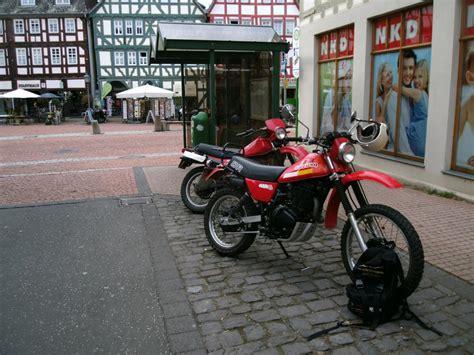 125er Motorrad Definition by Suzuki Dr 400 Bernis Motorrad Blogs Seite 11