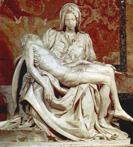imagenes de obras artisticas del renacimiento escultura del renacimiento la riqueza de las expresiones