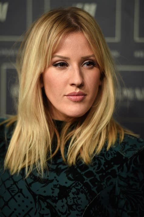 images of ellie goulding ellie goulding images photos and