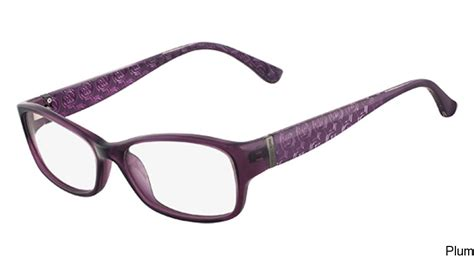 buy michael kors mk840 frame prescription eyeglasses