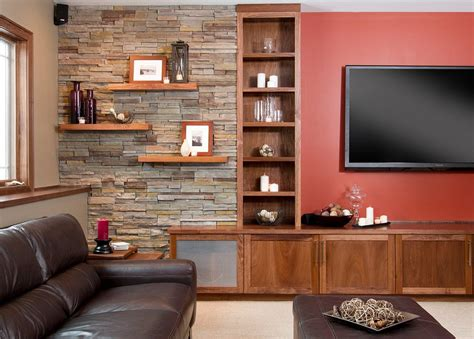 wall mounted cabinets for living room nickbarron co 100 glass wall shelves for living room