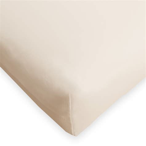 Greenguard Crib Mattress Greenguard Crib Mattress Sealy Cotton Bliss 2 Stage 204 Coil Baby Crib Mattress Greenguard In