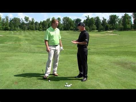 swing clinic the swing clinic mymentalgamecoach com youtube