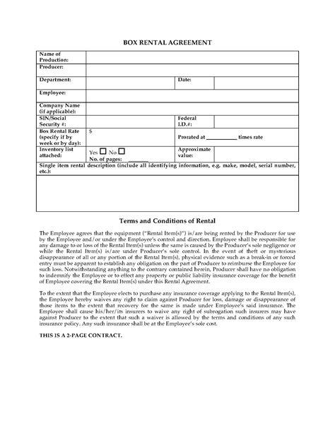 film contract templates invoice templates behaviour chart