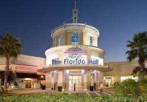 Florida Mall Orlando » Home Design 2017