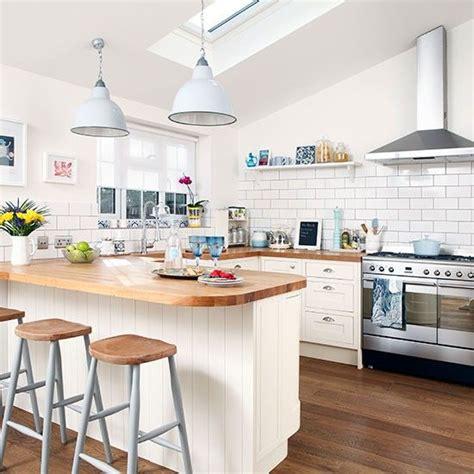 metropolitan home kitchen design mutfak dekorasyon 214 rnekleri en g 252 zel evler