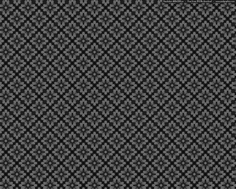 pattern grey wallpaper gray and yellow photoshop patterns psdgraphics