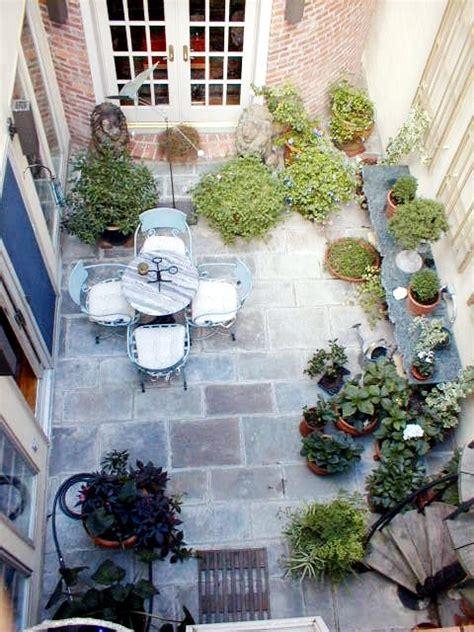 decorating ideas balconies inspiring interior design