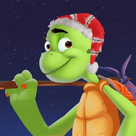 android games and apps may 2014 relentless meaning genii games releases adventures of the tortoise app for