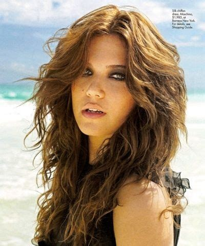 where can i get a beach wave perm beach wave perm i wonder if i could get a perm with