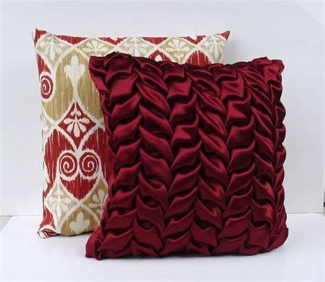 Smocked Pillow by 41 Best Images About Smocked Pillows On